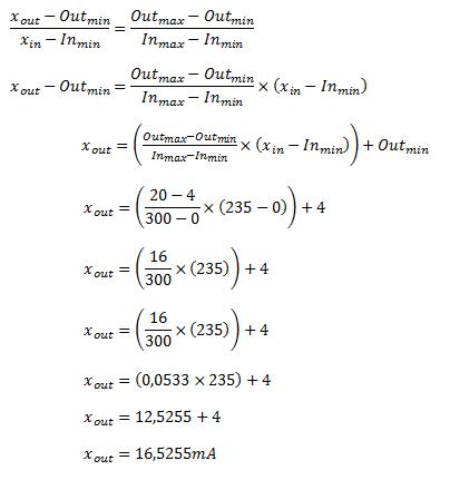 persamaan-04